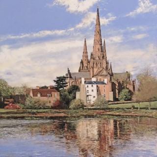 Lichfield-Cathedral2